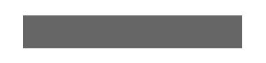 Logo Firmowe 1