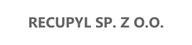 Logo Firmowe 3