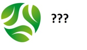 logo ZUO_znak