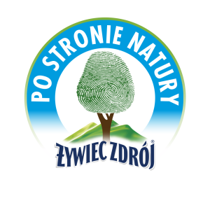 Po Stronie Natury_logo